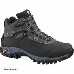"""Merrell Men's Thermo 6"""" 200g Waterproof Boots"""